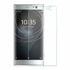 3 X (3 Pack) Ultra clear lcd Screen Protector For Sony Xperia XA2