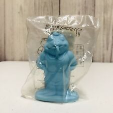 Rare Hardees Vintage 1994 Tattoads Toadster With Tattoos New Sealed
