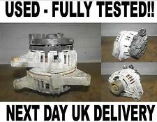 TOYOTA COROLLA VERSO 1.6 1.8 2002 2003 2004 2005 2006 2007 2008 2009 ALTERNATOR