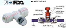 Miscelatore d'acqua,regolatore,osmosi inversa,acquario,micro regolatore salino