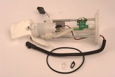 Fuel Pump Module Assembly fits 2003-2004 Ford Expedition  ONIX AUTOMOTIVE