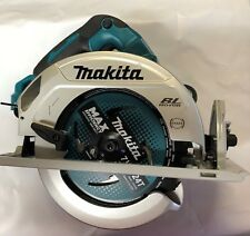 Makita XSH06Z 18 Volt x2 (36 volt) 7 1/4 Brushless Circular Saw Brand New