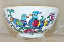 price of Vintage Large Footed Chinese Travelbon.us