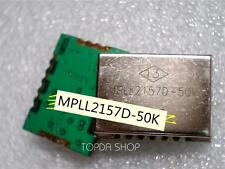 1pc used Mpll2157D-50K