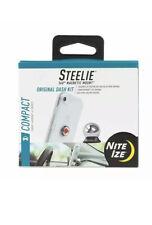 Nite Ize Original Steelie Car Dash Mount Kit - Best Price!