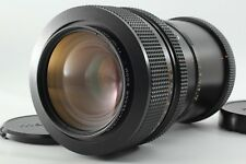 [Exc+++++] Mamiya Sekor C 100-200mm f/5.2 W Zoom Lens for RB67 from japan #M456