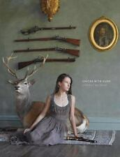 Chicks with Guns by McCrum, Lindsay