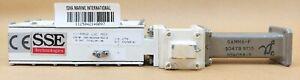 SSE Technology 305-042860-922 KU-Band LNC Assy