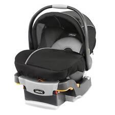 Chicco KeyFit 30 Magic Infant Car Seat Coal 06079052220070 Mfg Sep2017