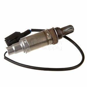 Delphi Oxygen Sensor Front ES10392 8946512320 for Geo Lexus Toyota