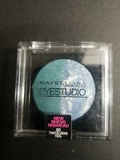 NEW Maybelline Eye Studio Color Pearls Marbleized Eye Shadow PICK YOUR SHADE