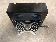 749554-001 Hewlett-Packard Z440 Workstation CPU Processor Heatsink with Fan