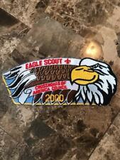 Indianapolis CROSSROADS COUNCIL IN 2000 Eagle Scout CSP Boy Scout WWW BSA