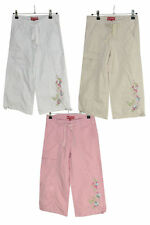 Unbranded Other Casual Trousers (2-16 Years) for Girls