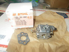 Stihl OEM MS250 Carburetor Zama C1Q-S76D MS 250 210 025 1123-120-0603 #GM-SS2L
