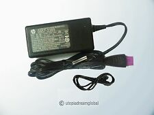 OEM 22V AC Adapter Hp Deskjet 1514,1518,2540,2541,2542,2543,2544,2546,2548,2549