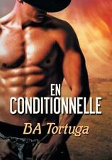 Liberation: En Conditionnelle Vol. 1 by B. A. Tortuga (2016, Paperback)