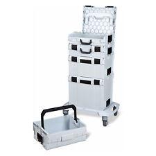 Bosch Sortimo L-Boxx Set Starterpaket 1