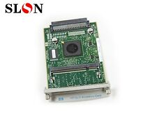 CH336-67001 CH336-60001 HP Designjet 510 GL/2 Accessory Formatter Card