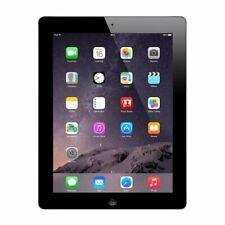 Apple iPad 3 / 4 / Air -16 / 32 / 64 GB - WiFi Nero o Bianco Ricondizionato