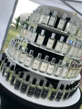 FM Perfume by Fedrico Mahora Men's and omen's 50ml various Fragrances £16