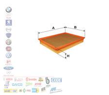 FILTRO ARIA FIAT CROMA 194 OPEL SIGNUM VECTRA C 1.9 MJT CDTI 2.0 2.2 3.0 WA6782