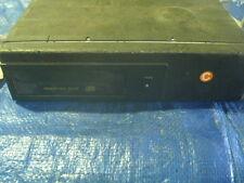 98-00 01 02 Lexus GS300 GS430 GS400 Pioneer 6 Disc CD Changer w/o Nakamichi OEM