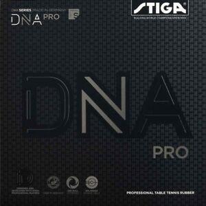 Stiga DNA PRO S, NEU, UVP: 49,90€