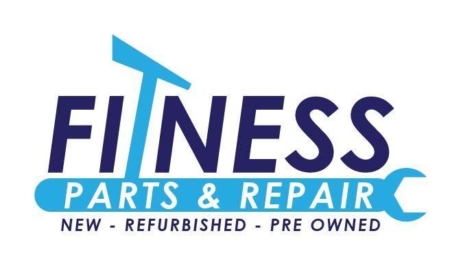 fitnesspartsrepair