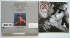 38 SPECIAL - Bone against steel - CD > Lynyrd Skynyrd