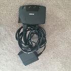D-link+DUB-1340+USB-3+4-port+hub+with+Jentec+power+supply