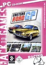 Eastern Road GP | PC | gebraucht