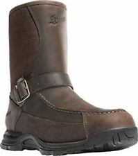 f54bed031e4 Danner BOOTS 45025 Sharptail Rear Zip 10