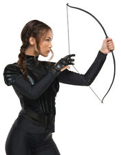 Katniss Adult Glove, Hunger Games Costume Accessory
