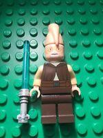 LEGO® Star Wars™ Figur Ki-Adi-Mundi Set 7959