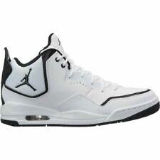 Scarpe da ginnastica da uomo neri Jordan Air Jordan