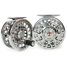 3-TAND T-130 BIG GAME FLY REEL