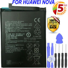 Original HB405979ECW 2920mAh Battery for Huawei Nova