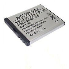BATTERIA BL-5F per NOKIA N95 N93i E65 6290 N96