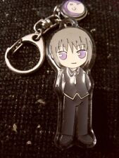 Fruits Basket Original Series Yuki Acrylic Keychain Rare Official Japan Anime