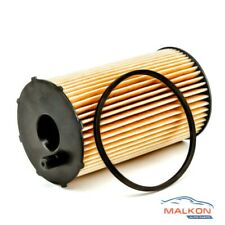 OIL FILTER FOR CITROEN C5 JAGUAR S-TYPE LAND ROVER PEUGEOT 407  OX205/2D