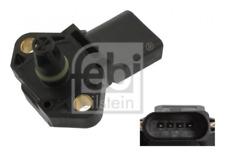 Sensor, Ladedruck für Gemischaufbereitung FEBI BILSTEIN 36116