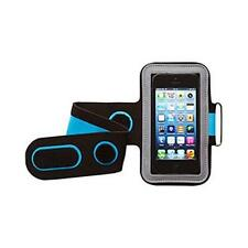 Groove MP3 Player Armbands