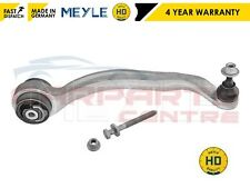 FOR AUDI SKODA VW FRONT LOWER RIGHT SUSPENSION ARM BALL JOINT 20mm MEYLE HD