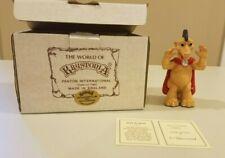 World Of Krystonia Figurine Holy Dragons #507