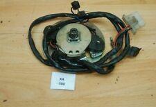 Yamaha XJ550 4V8 81-85 Zündimpulsgeber xa380