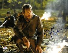Bill Paxton Signed Hatfields & McCoys Autographed 11x14 Photo PSA/DNA #Y50392