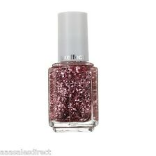 Essie Nail Polish Lacquer A Cut Above - Luxe Effects Polish and Topcoat- hs1667