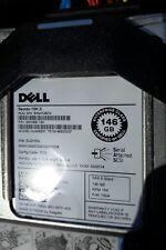 "Dell 061XPF 146GB 15K SAS 2.5 "" 6GBPS Drive"