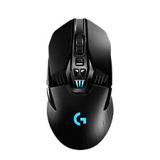 Logitech G903 LIGHTSPEED Wireless & Wired Gaming Mouse